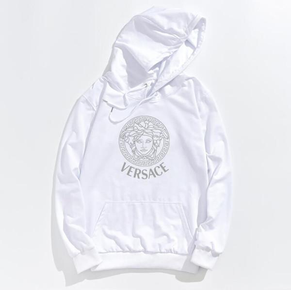 Brand new Hip Hop winter men's t-shirt Short Sleeve 100% Cotton poloshirt shirt men teel hip 3g Designer mens g t shirts