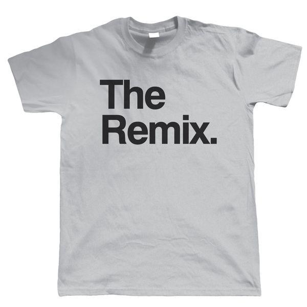 Großhandel Zusätzliche Childs Remix T Shirt Vater Sohn Tochter Baby Vatertag Geschenk Papa Von Tshirtemperor 127 Auf Dedhgatecom Dhgate