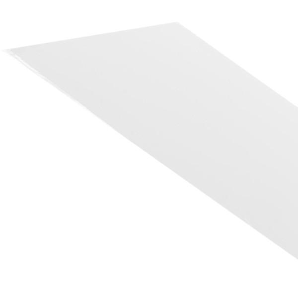 Guitar Pickguard Blank Material Sheet 43*29cm-MUSIC