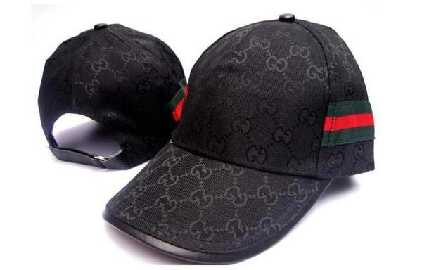 New Arrival Golf Curved Visor hats Los Angeles Kings Vintage Snapback cap Men's Sport last LK dad hat high quality Baseball Adjustable Caps
