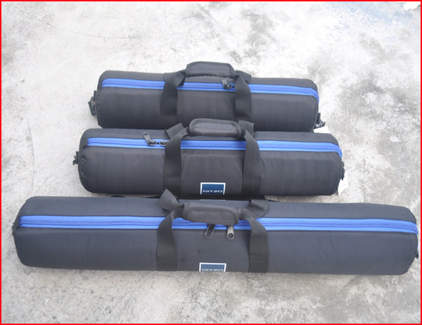 tripod carrying bag Camera Tripod Carrying Bag 38 45 55 60 65 70 75 80CM Travel Case For Manfrotto GITZO