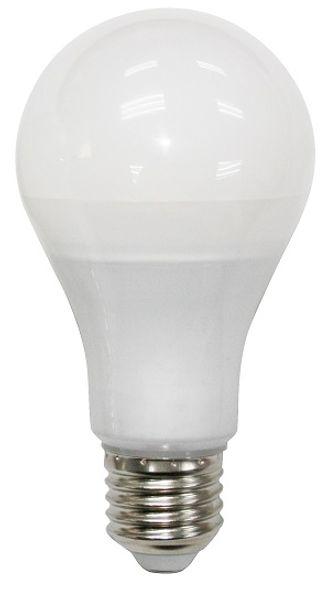 New Design Led Bulb 60 Watt Equivalent Warm White Soft White Cool White Non Dimmable A65 Led Light Bulb B22 Led Bulbs Led Bulbs Review From