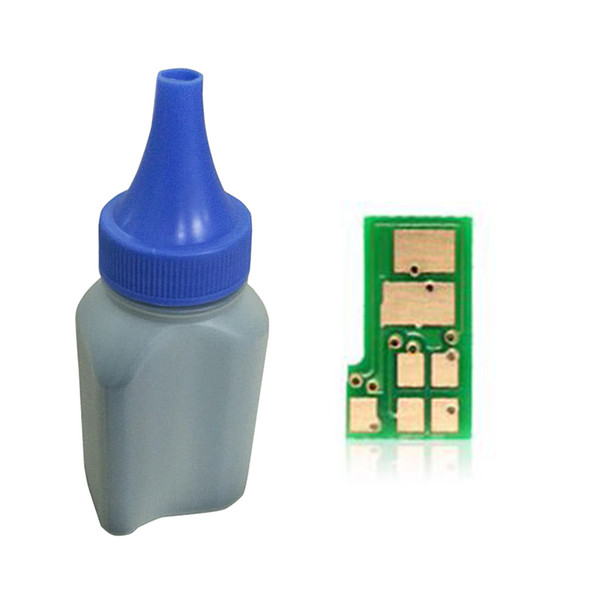 100g Toner Powder + 1 Chip CF226A 26a 26a replace for LaserJet Pro MFP M426M426fM426fdn M402dn M402n M402d M402dw
