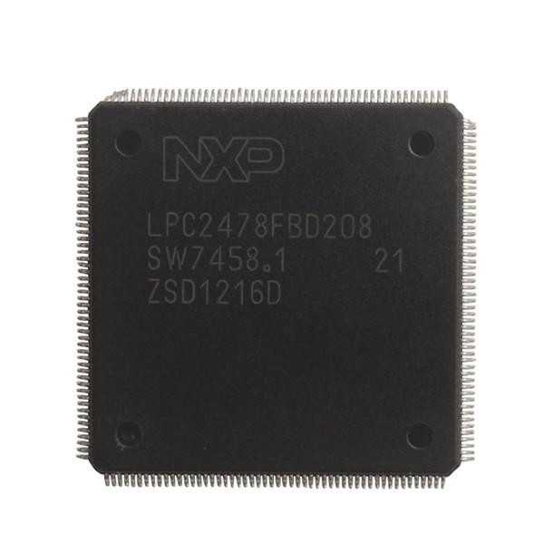 Ktag K-TAG ECU Programming Tool Master CPU Repair Chip Tuning Tool with 500 Tokens