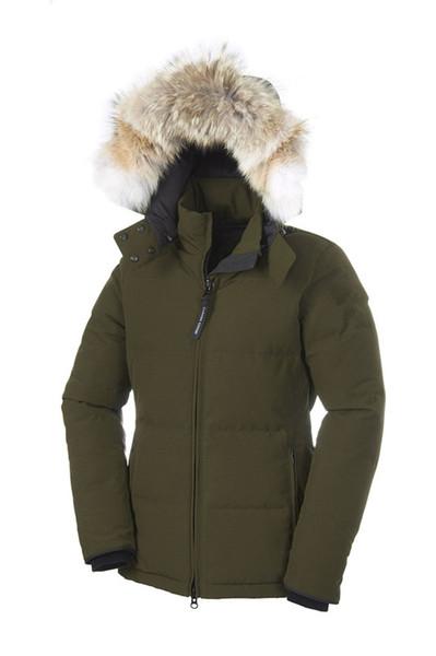 2019 Top copy Women's Down Parka Navy arcticparka Winter Jacket Down Coat For Sale Cheap Norway Sweden