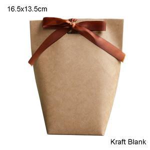 Brown Blank 13.5*16.5cm