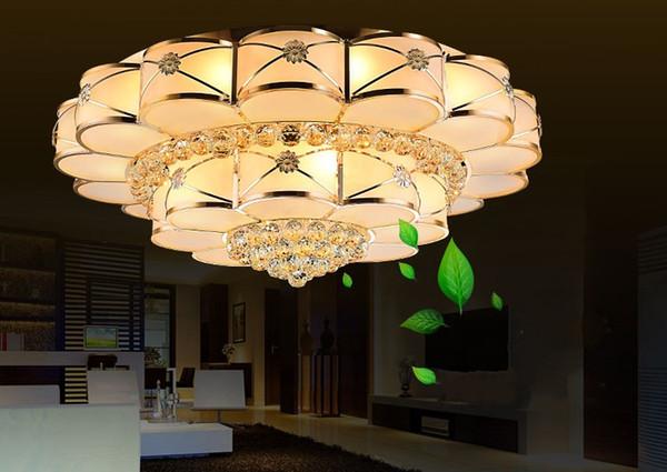 Moderne Lampen 17 : Hängelampen riess ambiente