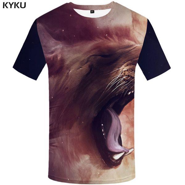 3d футболка 04