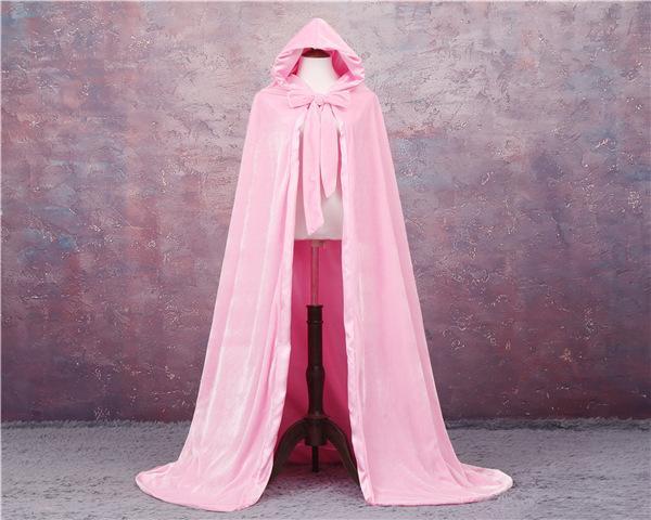 Pink + Pink Lining
