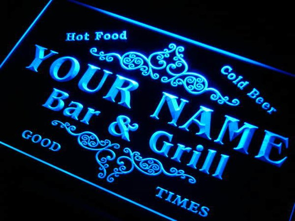 Custom Bar Signs Coupons U Tm Name Personalized Custom Family Bar Grill Beer