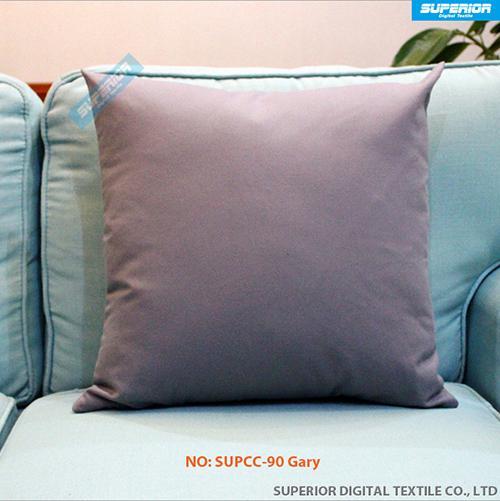 SUPCC-90 Gray