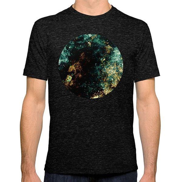 Komik Grafik Tees Retro T Shirt Kısa Kollu Üst O-Boyun Mens Soyut Xiii T Gömlek