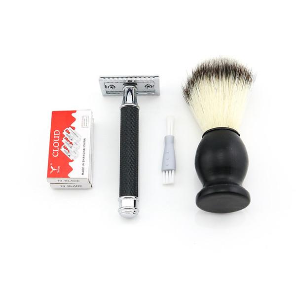 Razor 20Blades Brush