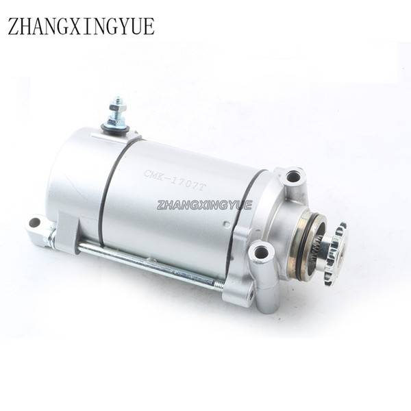 2019 Performance Oil Cooler Crankcase Breather Scooter GY6