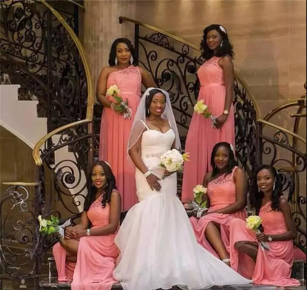Vestido de novia Mermaid Wedding Dress Spaghetti Chiffon Sleeveless Crystal Belt Plus Size South African Wedding Gowns Bridal Dress Cheap