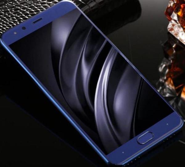 Nouveau téléphone mobile domestique intelligent 5,0 pouces, Unicom mobile double carte double veille, avantage de prix de gros personnalisé usine 2G