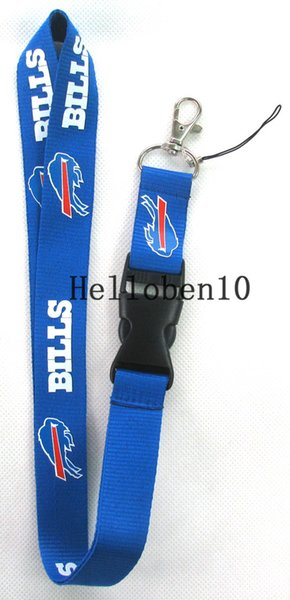 New!10 key chains of the blue rugby team, you can also hang up your cell phone. Buy more concessions