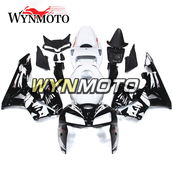 Honda Motorcycle Frames Coupons, Promo Codes & Deals 2018   Get ...