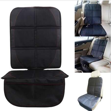 Remarkable Universal Car Seat Covers Protector Mat Child Baby Kids Seat Cover Protection Cushion Auto Chairs Protector Interior Accessories Baby Covers For Car Creativecarmelina Interior Chair Design Creativecarmelinacom