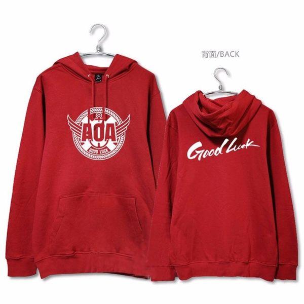 Kpop SEVENTEEN 17 Hoodie Sweater Cardigan Jacket Winter Warm Baseball Coat 02