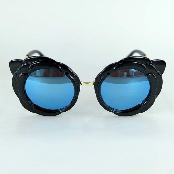C3Black + Mavi
