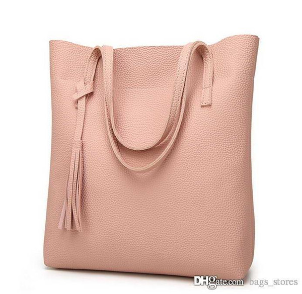 1d8d8c5e1b10 New Brand Bag Women Gabrielle O17 Designers Girls Shoulder Bag Leather  Handbags Tote Womens Shopping Bags For Sale Handbags Purses From  Bags stores