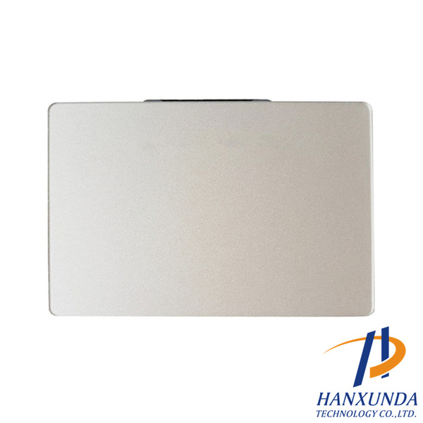 Notebook originale A1502 Touchpad Trackpad per Macbook Pro Retina 13 pollici A1502 Fine 2013 / metà 2014 NESSUN CAVO