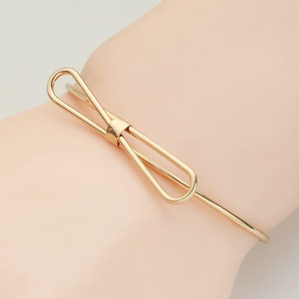 bracelet femme simple