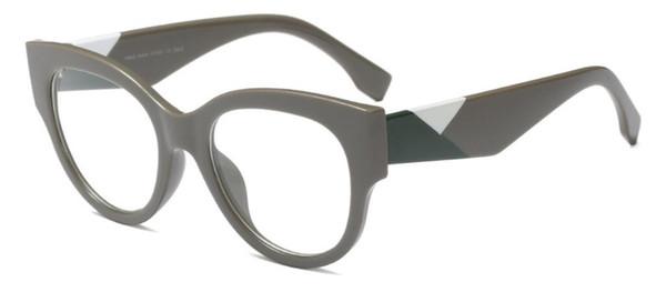 C1 gris Clear
