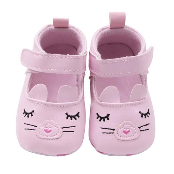 Chaussures Bébé, puériculture Bébé semelle souple chaussures