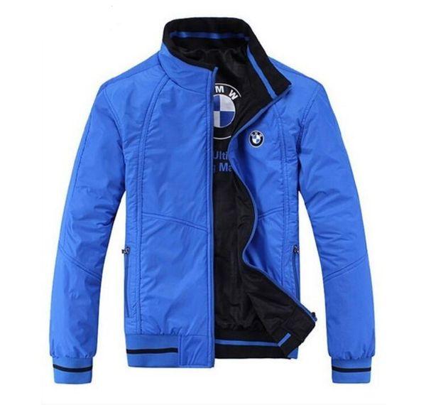 diseñador ripndip chaquetas para hombres mujeres cazadoras hip hop al aire  libre deporte bombardero streetwear delgada a40bc815369