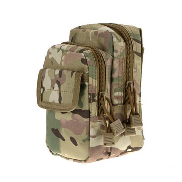 Mens Casual nylon Unbalance Backpack Crossbody Shoulder Bag Chest Bag Multifunction Leg Waist Money Belt Fanny Pack A7