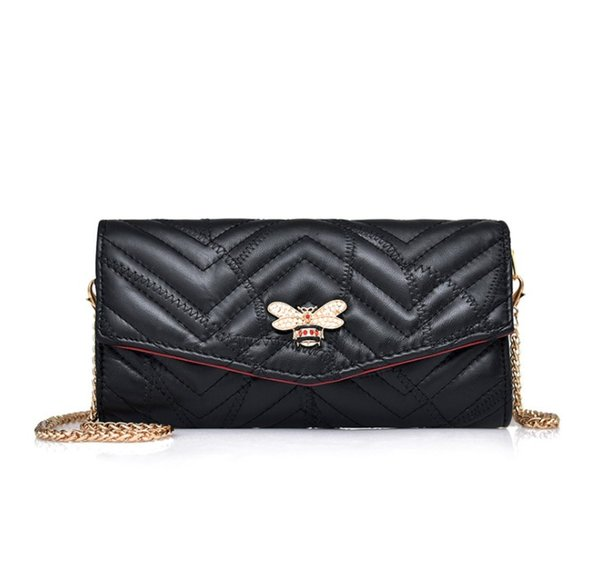 cd68c9c23f 2018 Casual fashion woman bag Handbag lady bag Small Mini Mobile phone bag  Cross Body Shoulder Bags High quality PU Handbags AC5975