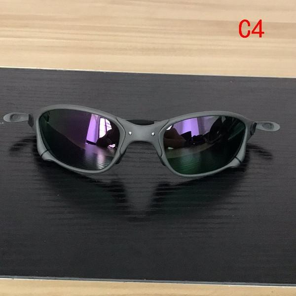 Purple One Size Multi