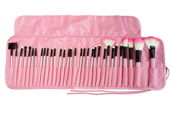 mini pink 32pcs