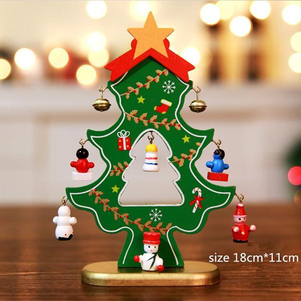 Colore: Verde chiaroAlbero di Natale Altezza: