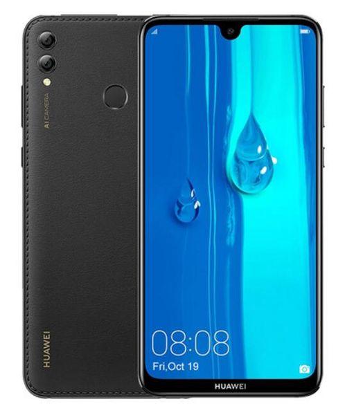 Original Huawei Enjoy Max Octa Core 128GB 7.12 inch 16MP Dual Rear Cameras Dual Sim 4G Lte Unlocked Mobile Phone