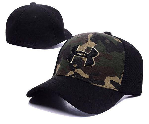 New Fashion Baseball Caps Camo Giants Football Hat Luxury Golf Ball Hats Black La Cap Xxxtentacion Casquette Bone Dance Fans Hats 037