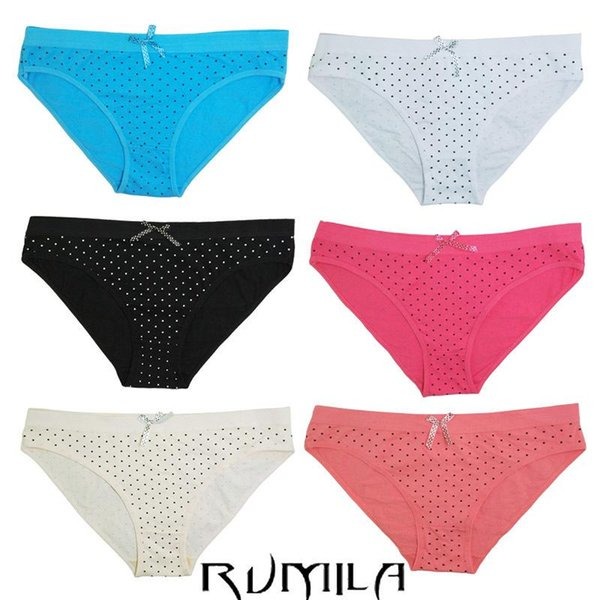 women temperament sexy underwear/ladies panties/lingerie/bikini underwear lingerie pants/ thong intimate wear 1pcs/lot 89046