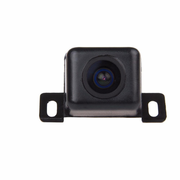 Car Rear View camera Waterproof 170 Degree Wide Viewing Angle Reverse Backup CMOS/CCD Car Rearview Camera Monitor For Parking