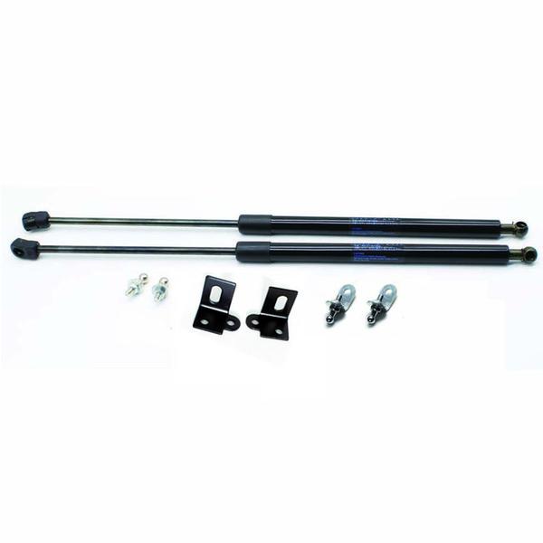 Bonnet Hood Gas Strut Lift Damper Kit 2P for NISSAN 2003 350Z