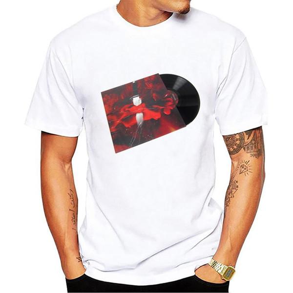 Savage Mode Black T-Shirt 21 Savage Metro Boomin