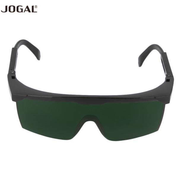enorme sconto f786c 91f08 Acquista Occhiali Di Protezione Gli Uomini Occhiali Di Protezione Laser  Occhiali Verdi Blu Rossi Occhiali Antiriflesso Occhiali Da Sole Occhiali ...