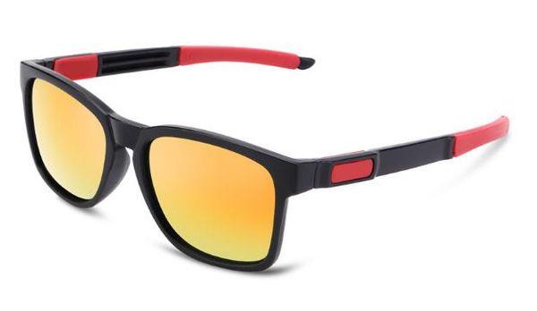 summer newest colour man Fashion sunglasses Cycling designer Outdoor Sports Sunglasses man driving SUN GLASSE wind beach glass free shipping