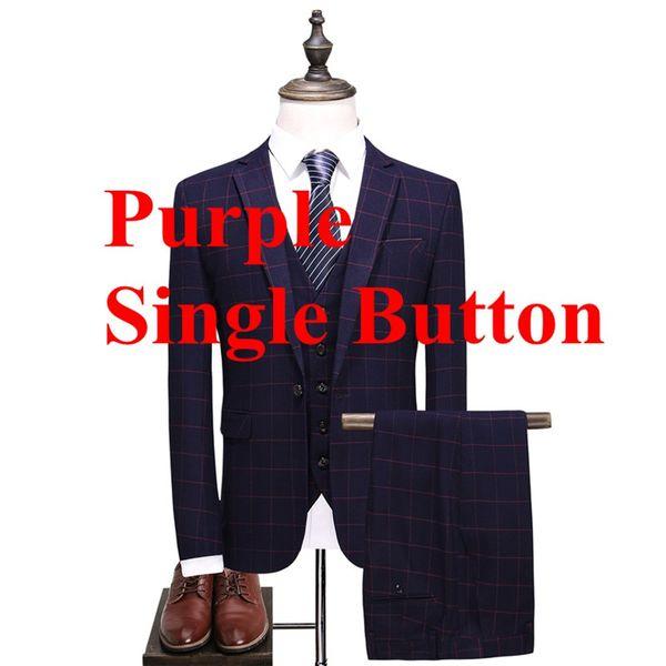 Purple1Button