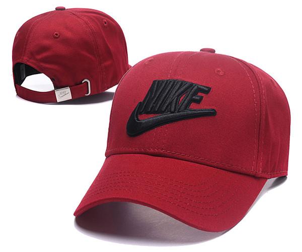 Alta calidad Unisex 100% algodón exterior hombres mujeres gorra de béisbol bordado Snapback moda sombreros deportivos para hombres mujeres