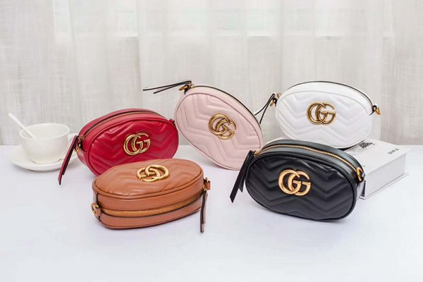 Women's Shoulder Bags Crossbody Fashion Brand Designer Luxury Hotsale Classical Small Handbags Clutch Satchel Totes Hobos Backpack G7735