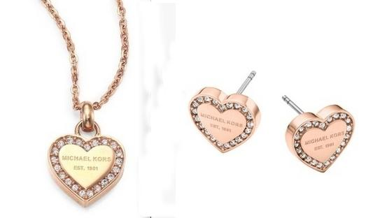 Bayan Moda Marka Takı Klasik tasarım 18 K Rose Gold Kaplama Pandora 925 Ayar Gümüş Saplama Küpe için KÜPE Setleri