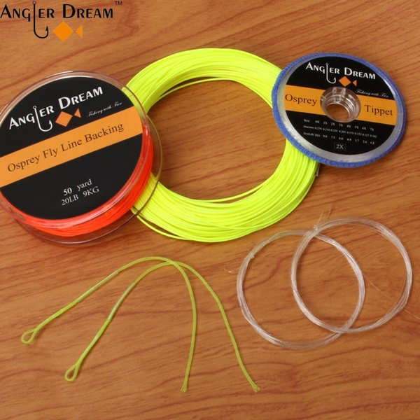 Clear Sleeve Qty x 5 UK Angling Supplies Fly Fishing Braided Leader Loop