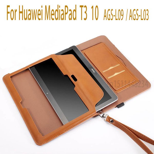 cover tablet huawei t3 7e539f
